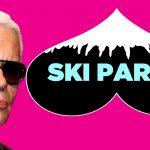 このくだらなさがうける!今までで最低のスキービデオ「Les Alpines Idiotes – Ski Party 」