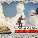 2015年も期待してます!LINE Traveling Circus Remembers 2014