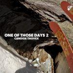 2週間で1000万回超再生のスーパースキー動画『One of those days 2』