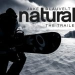 今だけ!24時間限定でJake BlauveltのNaturallyのフルバージョンが公開中