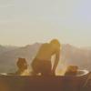 ニュージーランドで夏のパウダーを!「Diaries Downunder | Episode 1 2015 | All-time June」