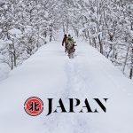 あの國母和宏も!アディダススノーボーディングチームが日本に勢揃の最新ムービー!「Nomad 1 of 3: Japan」