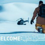 いよいよ始動!アディダスのスノーボードラインが発売開始(動画あり)