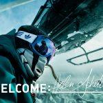 "adidas Snowboarding ""Welcome: Helen Schettini""編が公開"