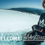 "adidas Snowboarding ""Welcome: 國母和宏(KAZU)""編が公開(動画あり)"