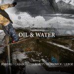Armadaの最新ムービー「Oil and Water」TRAILERが公開