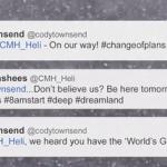 確かにドリームランドですね!-CMH Dreamland- 【Salomon Freeski TV S8 E02】
