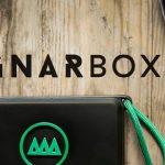 トラビス・ライスもお気に入り!GoPro動画をPCレスで簡単取込み&シェアする「GNARBOX」