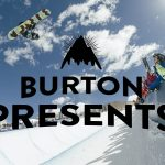 BURTON PRESENTS第8弾「The Women's Team」が公開