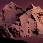 IF3で2013年のBest Ski Filmsに輝いた作品は一体どんなレベルなのか?