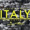 モンブランでスキー!「Dubsatch Does Italy」