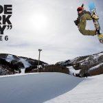 IRPCオフィシャル ムービー「I Ride Park City 2015 Episode 6」公開