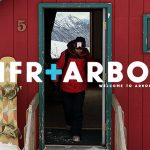 Marie-France Royが「Arbor Snowboards」チームに加入