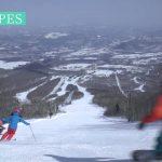 安比高原の来シーズンPV「2015-2016 Winter Season PV」