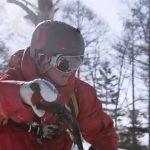 ルスツはアクティビティも豊富!「Rusutsu Resort Winter Season Movie 【CHOUWA [BALANCE]】」