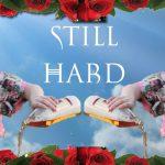 """レディースライダーもハードです""""Still Hard""""のフルムービーが公開"""