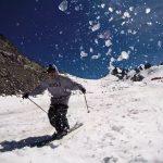 夏でももちろんスキー!「Summer on Snow with Will Wesson – Episode 4」