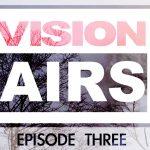 白馬最高!な「Vision Airs Japan」ムービー