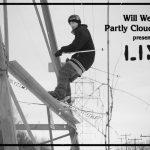 どこでも滑っちゃいます!Will Wesson Partly Cloudy Opening Segment