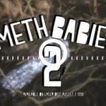 HOT POSSIE SE6 EP 666 「METH BABIES 2」