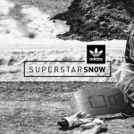 KAZU、Jake Blauveltらadidasチームライダーによる「Superstar Snow」ムービー