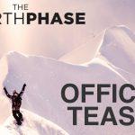 リリースが待てない!トラビス・ライスの最新プロジェクト「The Fourth Phase」ティザー