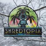 マーク・マクモリスらが出演する「SHREDTOPIA」よりニュームービーが公開
