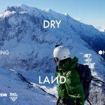 Nikolai Schirmerの「Skiing On Dry Land」