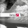 head Snowboardsより2016−2017デジタルカタログがリリース