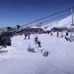 今がシーズン!ニュージーランドのおすすめスキー場5選