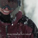 ジャパウを後世に残すために…Connections Filmによる「Hokkaido」ティザー