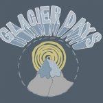 夏はスイスのツェルマットでスキー!「Glacier Days EP2」を一挙に3話紹介
