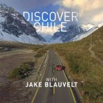 どの場面切り取っても絵になるJake Blauveltの南米チリでのバックカントリーライディング
