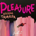 Level1による17作目となるスキームービー「Pleasure」のティザーが公開