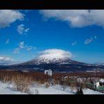見たら、今年の冬はニセコに行くしかない!「NISEKO UNITED 2016」ムービー