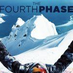 リリース間近!トラビス・ライスの「The Fourth Phase」の最新ティザーが公開