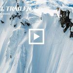 TransWorld SNOWboardingによる今秋リリース予定のムービー「Insight」ティザー公開