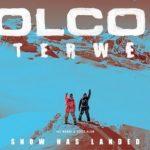 VOLCOMの2016−17 SNOW COLLECTIONで最新のスノーボードウェアをチェック