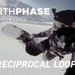 トラビス・ライスのアラスカライディング「Ep. 4 – Alaska: The Reciprocal Loop」