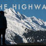 ハイウェイから見える景色【The Highway – Salomon TV】
