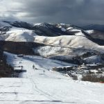 2016−2017シーズンを1日でも長く滑ろう!4月、5月まで営業しているスキー場を紹介
