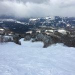 福井のスキー場 穴場からビッグゲレンデまで全部紹介