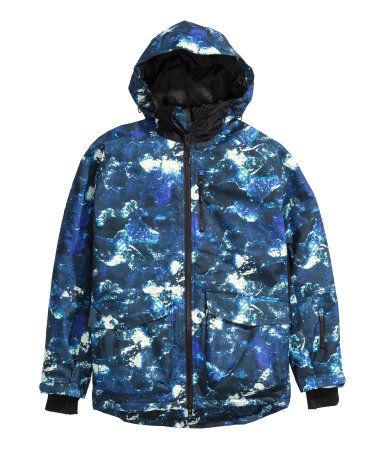 hmprod_jacket