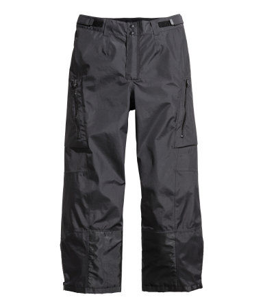 hmprod_pants